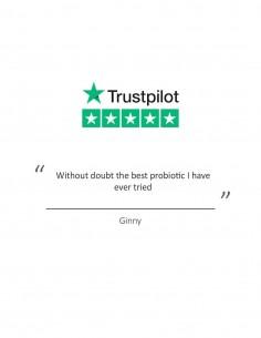 PurO3 Ozonated Organic Olive Oil