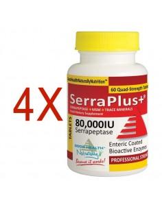 Rosavin™