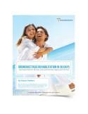Prescript-Assist® - Soil Based Probiotic