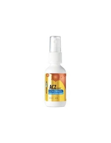 Advanced Cellular Glutathione® Extra Strength