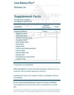 Kidney Rescue™