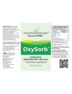 NatraGest™
