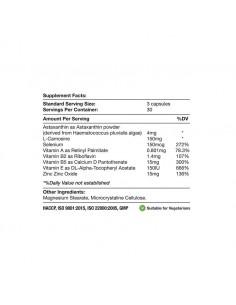 Can-C NAC Drops
