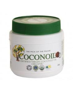 Can-C Plus™ Capsules