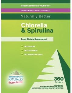 Turning A Blind Eye EBook