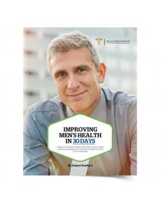 Health Book - Cancer Cell Rehabilitation in 30 Days