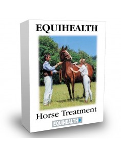 EquiHealth™ Upgrade